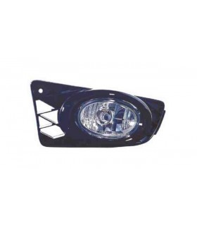 Faros antiniebla para HONDA CIVIC Sedan 4P (09-)