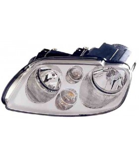 FAROS DELANTEROS PARA VW TOURAN 03-06, CADDY 04-09