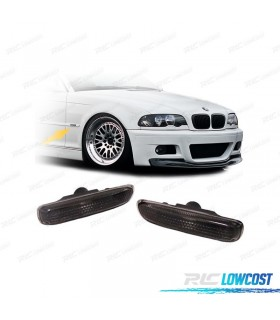 INTERMITENTES LATERALES BMW E46 98-01