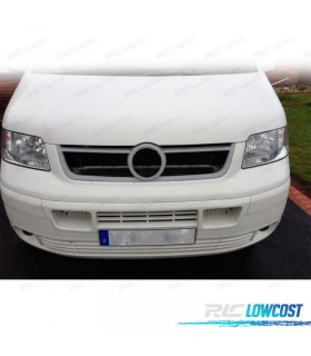 PARRILLA VW T5 TRANSPORTER (03-10)