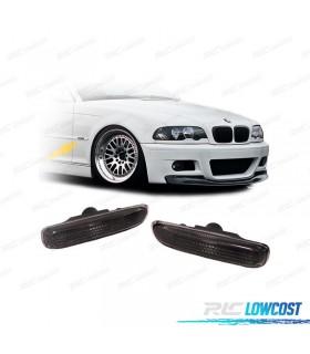 INTERMITENTES LATERALES BMW E46 98-01