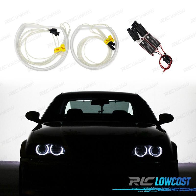 Lentes de sol Bandeja Para BMW E39 E46 E60 E61 E90 E92 E81 E82 E87 Negro