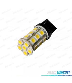 BOMBILLA LED T20