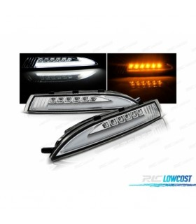 KIT LUCES DIURNAS SCIROCCO (08-14)