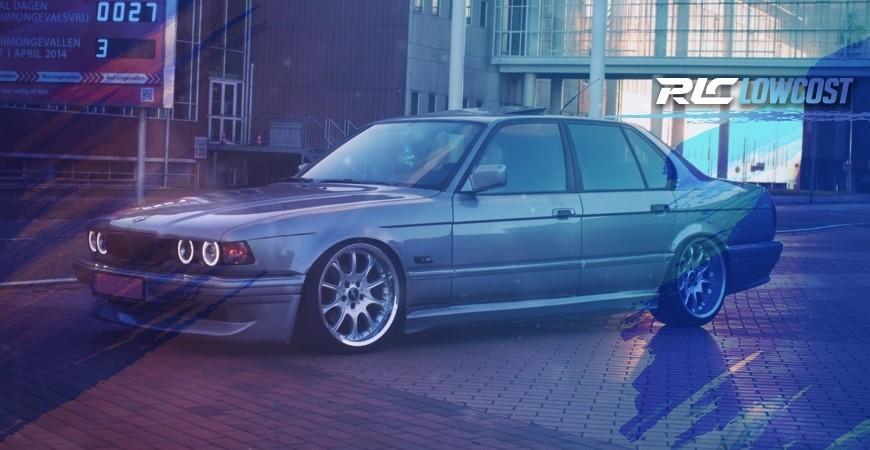 E32 (86-94)