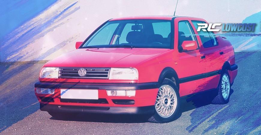 VENTO (92-98)