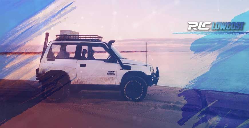 VITARA (88-98)