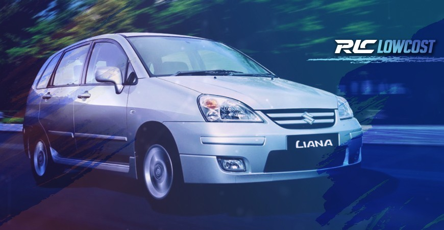 LIANA (03- )