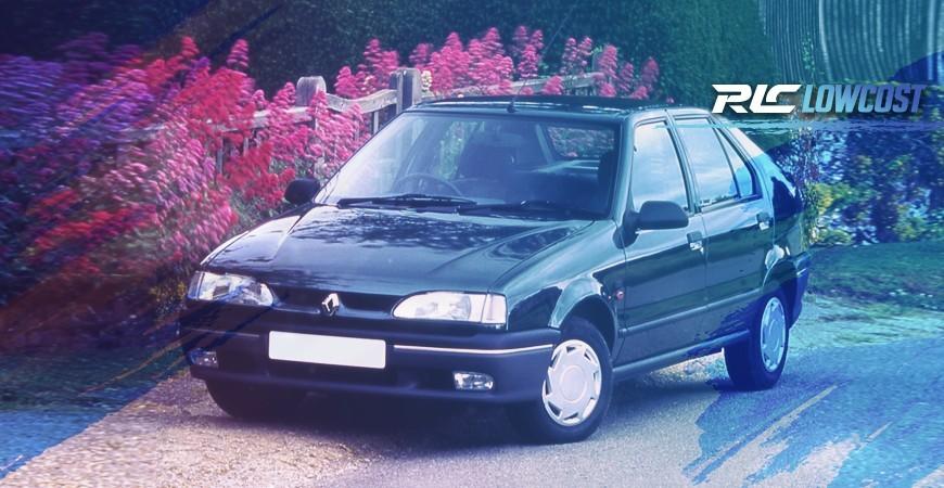 R19 (92-95)
