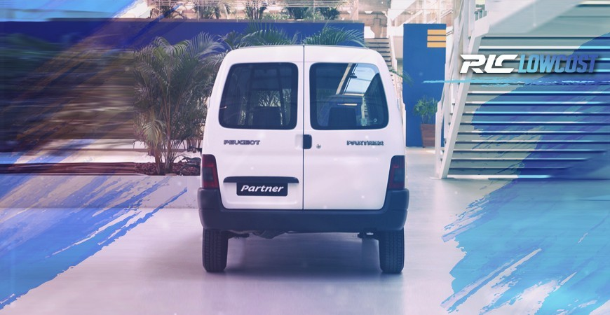 PARTNER (96-02)
