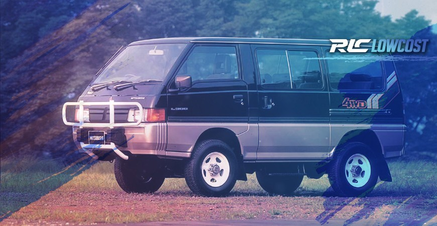 L300 (87-97)
