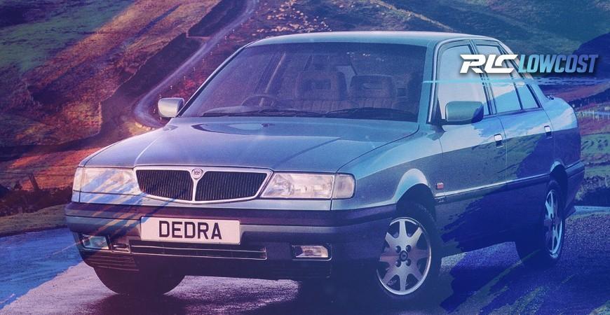 DEDRA (89-99)