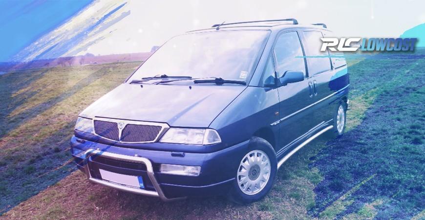 ZETA (94-98)