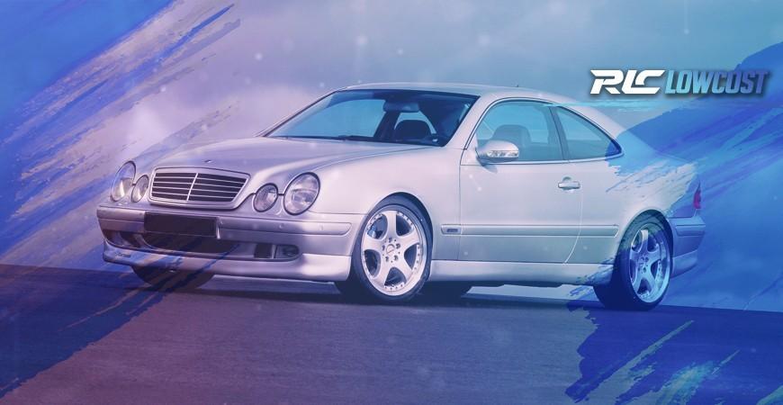 W208 (97-02)