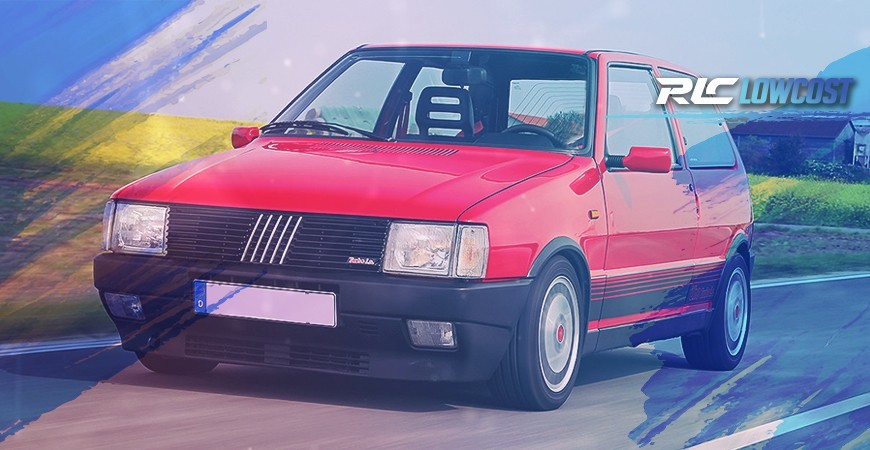 UNO (83-93)